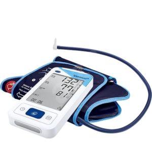 Hartmann Veroval EKG és vérnyomásmérő